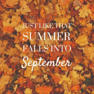 933b6c4ce34a9ff91ce8228643e5d43f--workout-quotes-welcome-fall
